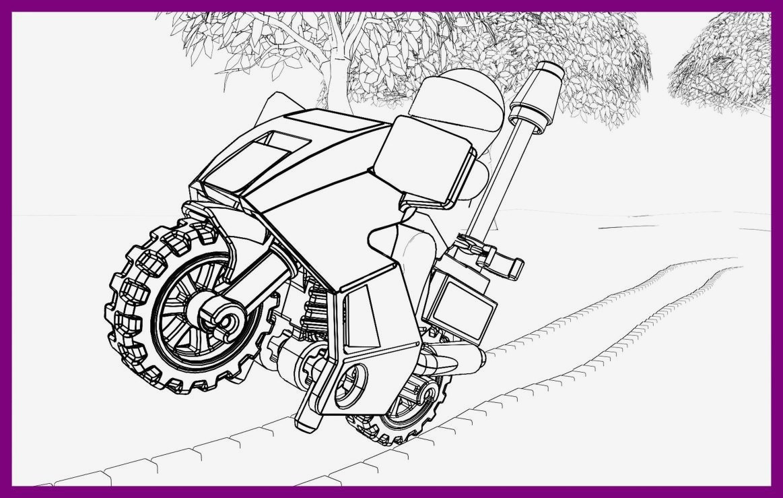 ausmalbilder polizei einzigartig ausmalbilder motorrad