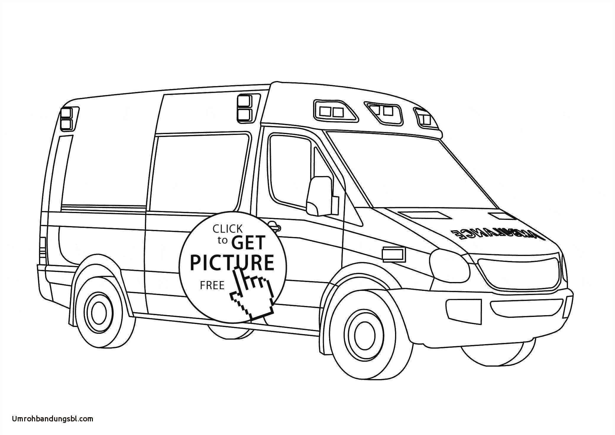 ausmalbilder polizei das beste von playmobil malvorlage