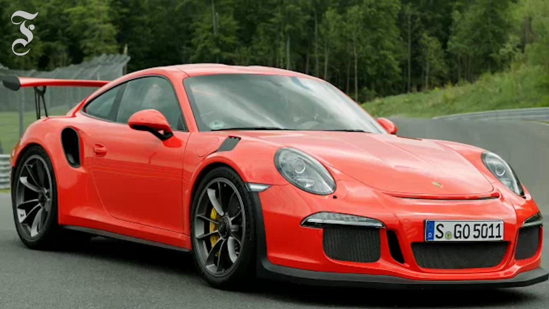 Ausmalbilder Porsche 911 Das Beste Von Malvorlage Porsche Panamera Turbo 1 4 Gt3 Rs Das Bild