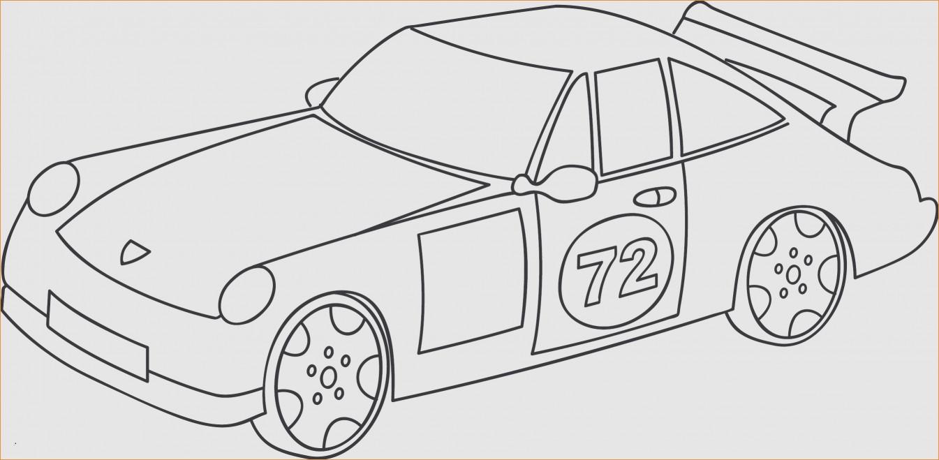 Ausmalbilder Porsche 911 Einzigartig Kleurplaat Porsche Fijnste Motore Porsche 911 – Porsche 911 Bild