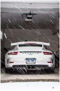 Ausmalbilder Porsche 911 Frisch Porsche Ausmalbild Fotos Gratis Newsletter Galerie