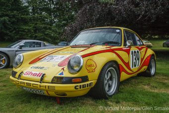 Ausmalbilder Porsche 911 Neu 1982 Porsche 956 Coloring Pages Album Sabadaphnecottage Sammlung