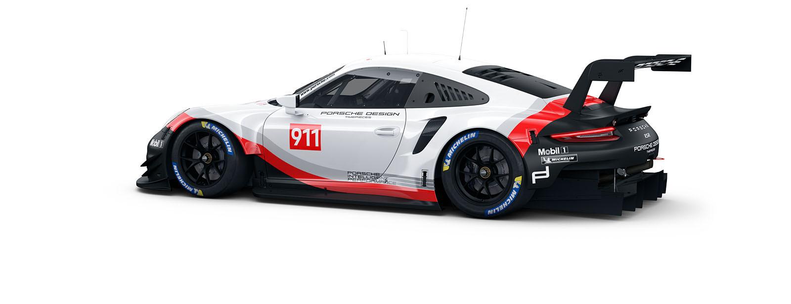 Ausmalbilder Porsche 911 Neu Porsche 911 Rsr Porsche Usa Das Bild