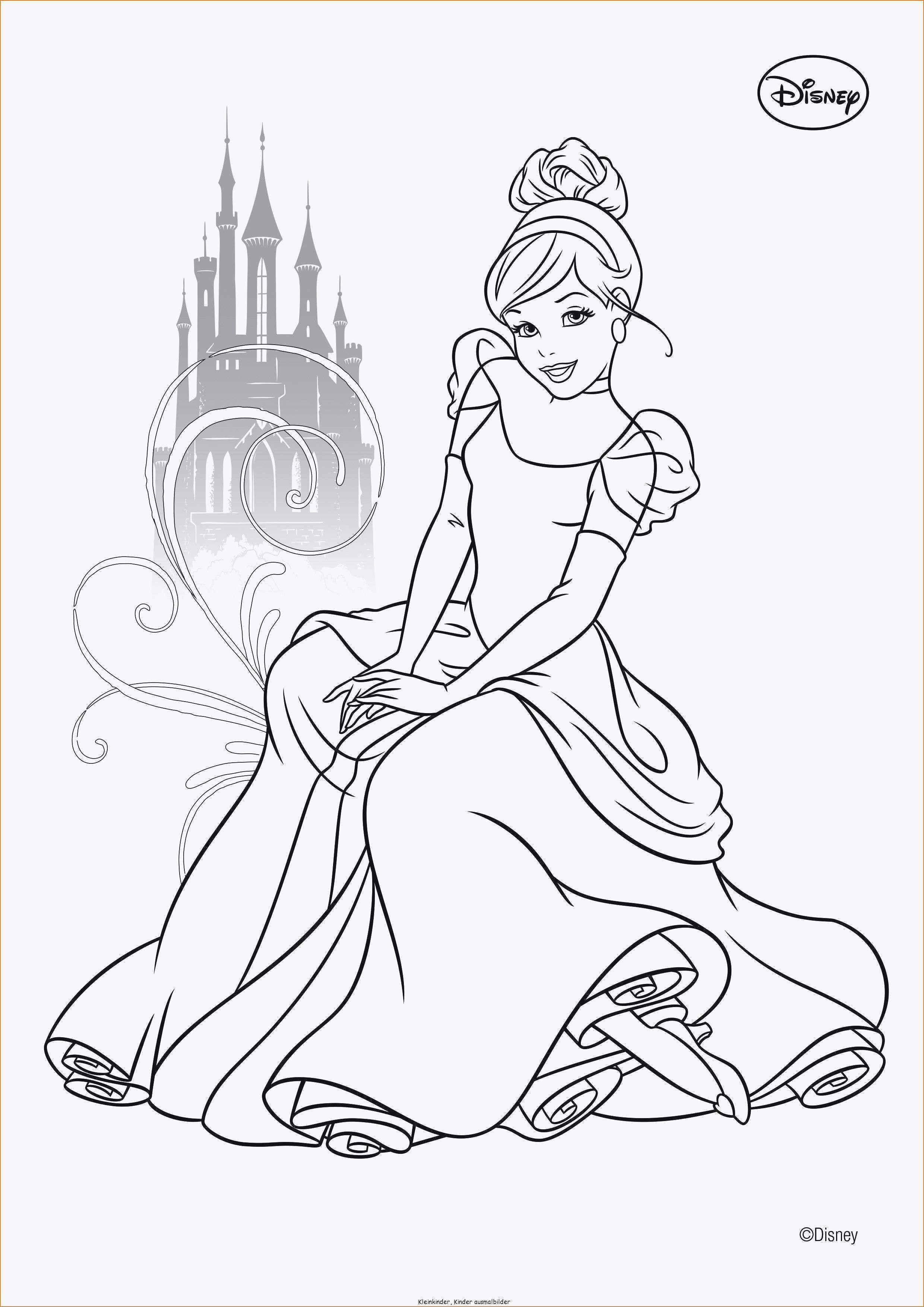 Ausmalbilder Prinzessin Das Beste Von Ausmalbilder Prinzessin Ausmalbilder Pony 0d Sammlung