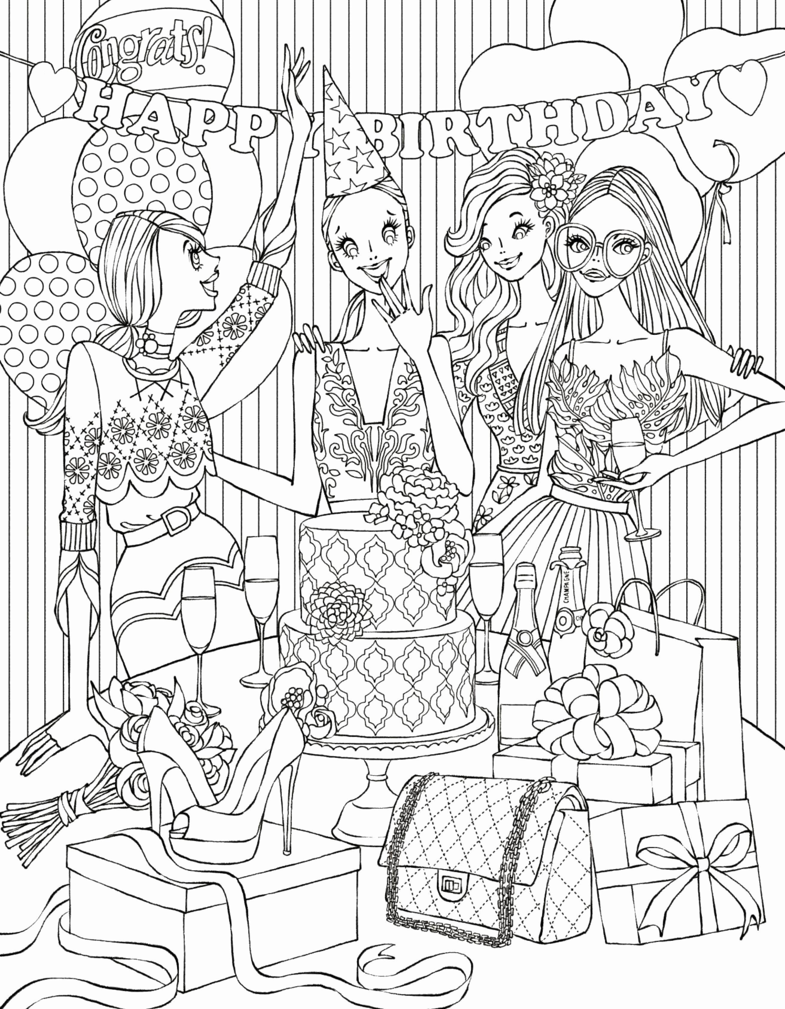 Ausmalbilder Prinzessin Frisch Drache Kokosnuss Ausmalbilder Memory Spiel Selbst Gestalten Bild