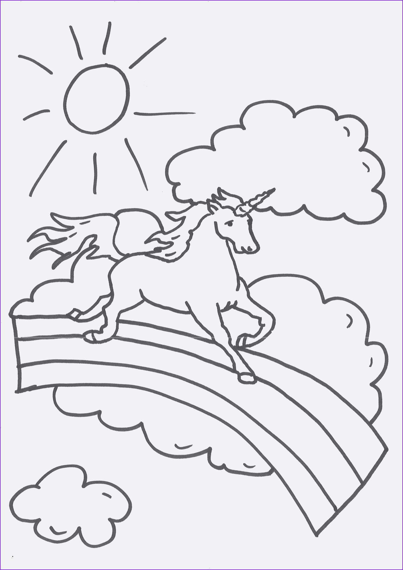 Ausmalbilder Prinzessin Frisch Echte Pferde Bilder Zum Ausdrucken Galerie Fotografieren