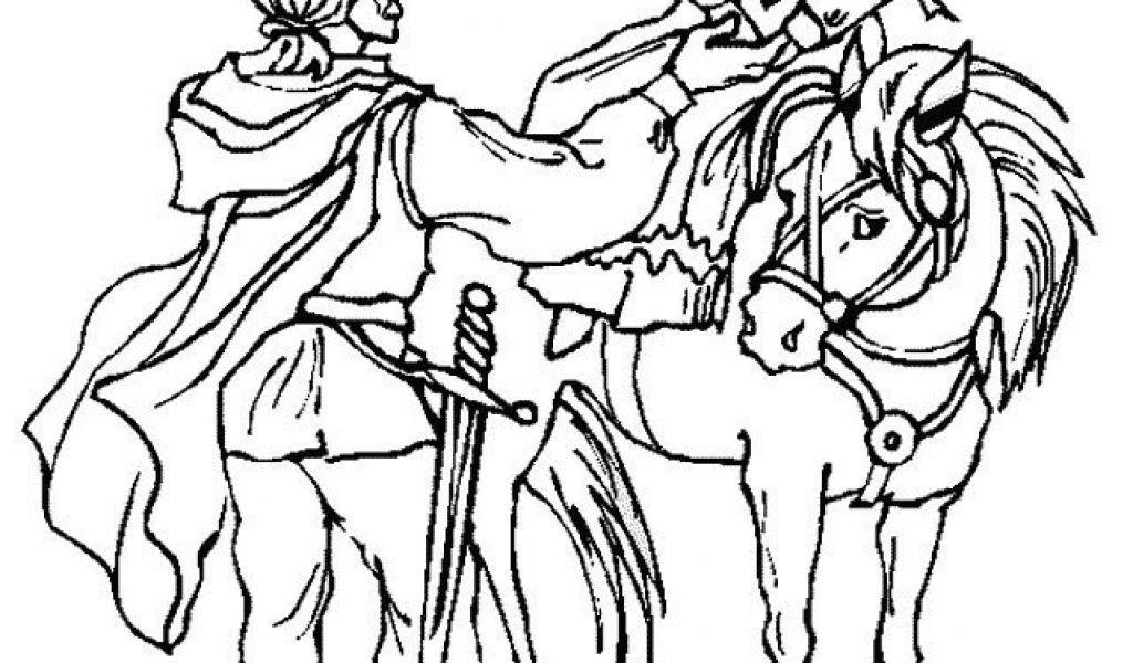 Ausmalbilder Prinzessin Inspirierend Prinz Zum Ausmalen Das Beste Von Ausmalbilder Prinzessin Pferd Ideen Bilder