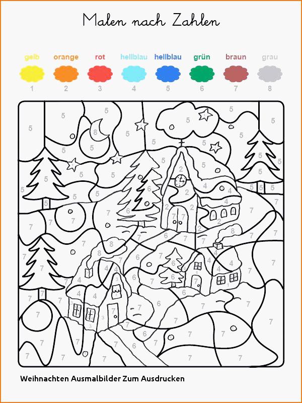 Ausmalbilder Queen Elizabeth Neu Elegant Half Circle Coloring Page – Nocn Bilder