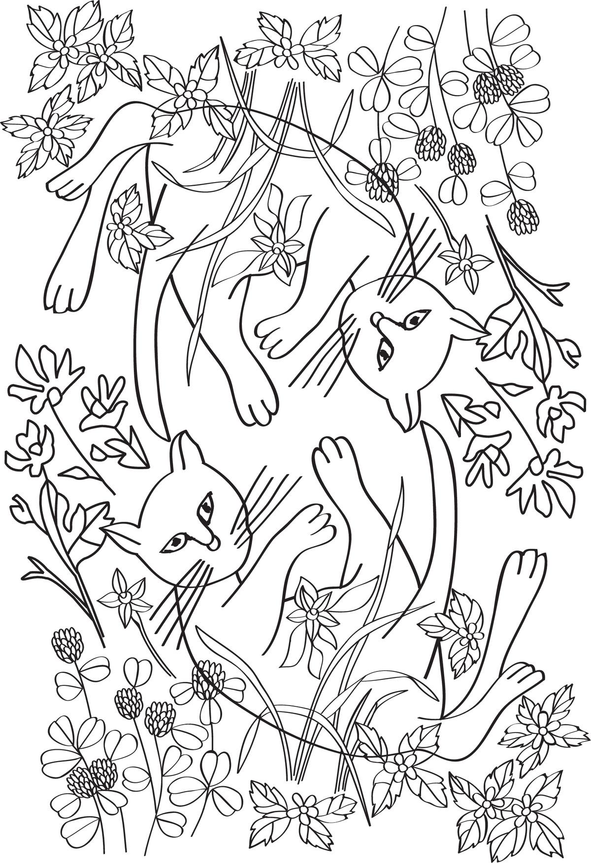 Ausmalbilder Querflöte Einzigartig Ampquot Ampquot Sammlung