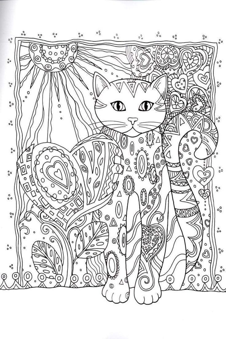 Ausmalbilder Querflöte Einzigartig Hd Om Lotus Coloring Pages Free Coloring Pages Free for Ki Galerie