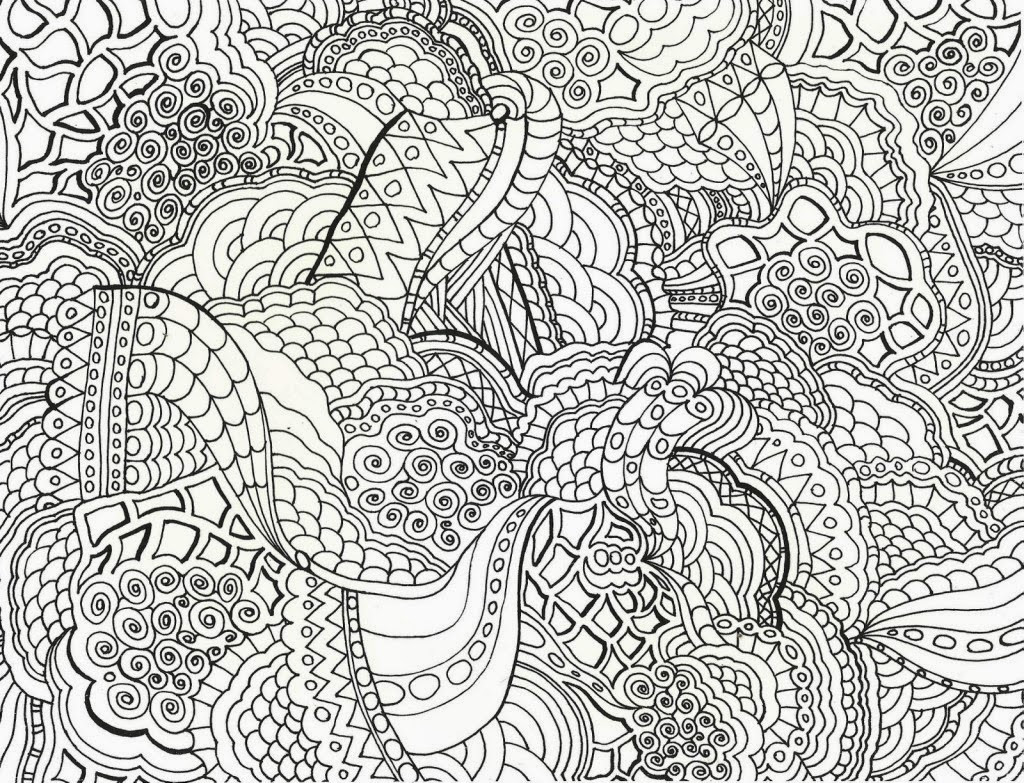 Ausmalbilder Querflöte Genial Coloring Pages for Plicated Picture Go Coloring Pages Fotos