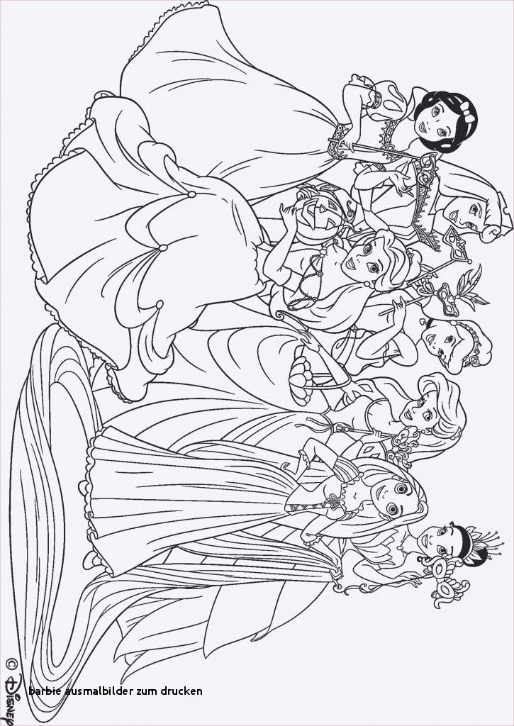 Ausmalbilder Rapunzel Frisch 10 Best Druckbar Prinzessin Ausmalbilder Sammlung