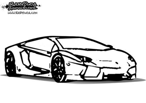Ausmalbilder Rennauto Das Beste Von Lamborghini Veneno Ausmalbilder Elegant 32 Ausmalbilder Das Bild