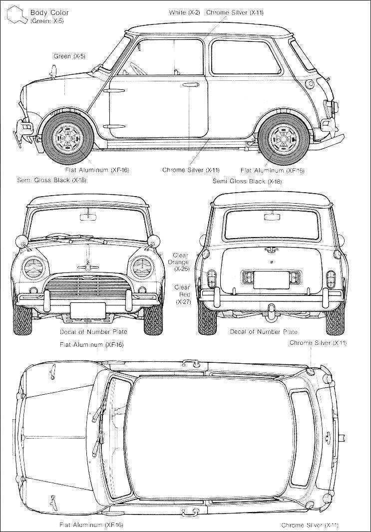 Ausmalbilder Rennauto Einzigartig 10 Ausmalbilder Autos Porsche Idee Neu Ausmalbilder Galerie