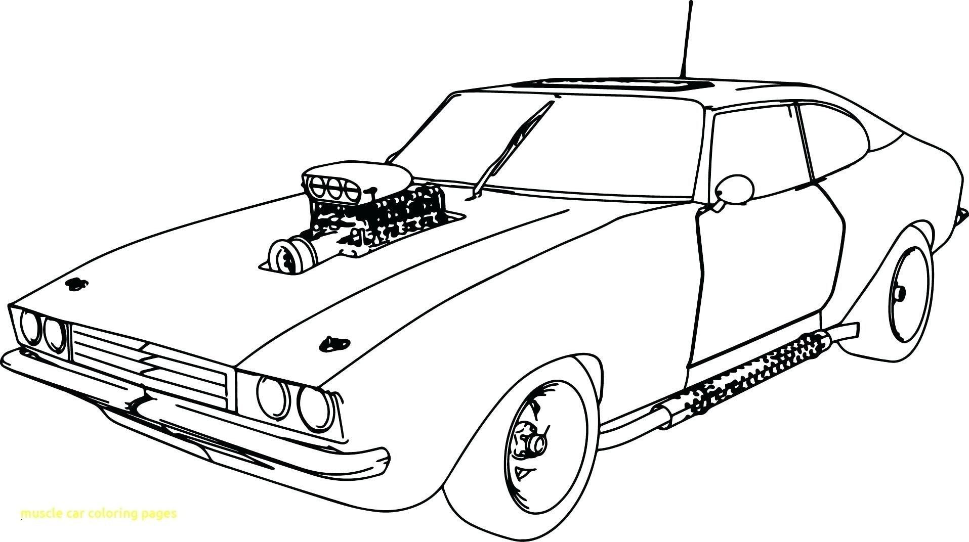 Ausmalbilder Rennauto Einzigartig Cars Lightning Mcqueen Zum Ausmalen Sammlung