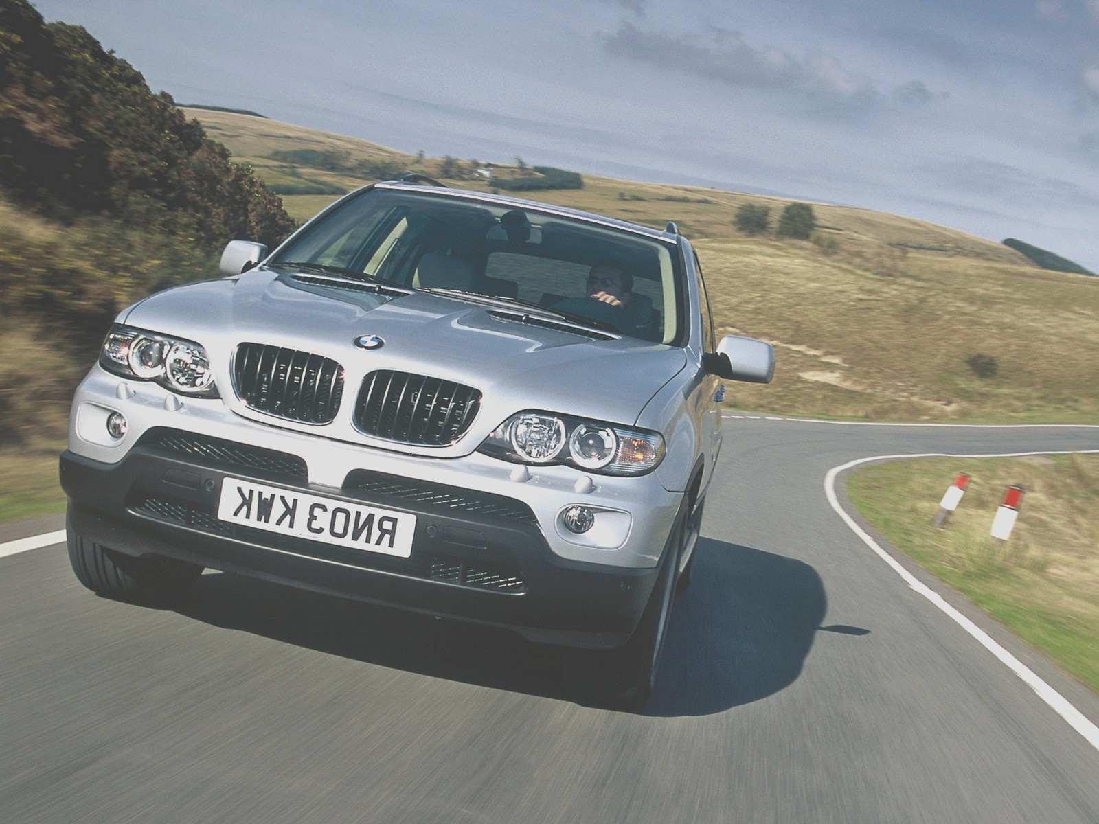 Ausmalbilder Rennauto Genial Ausmalbild Cars Ausmalbilder Kostenlos Das Bild