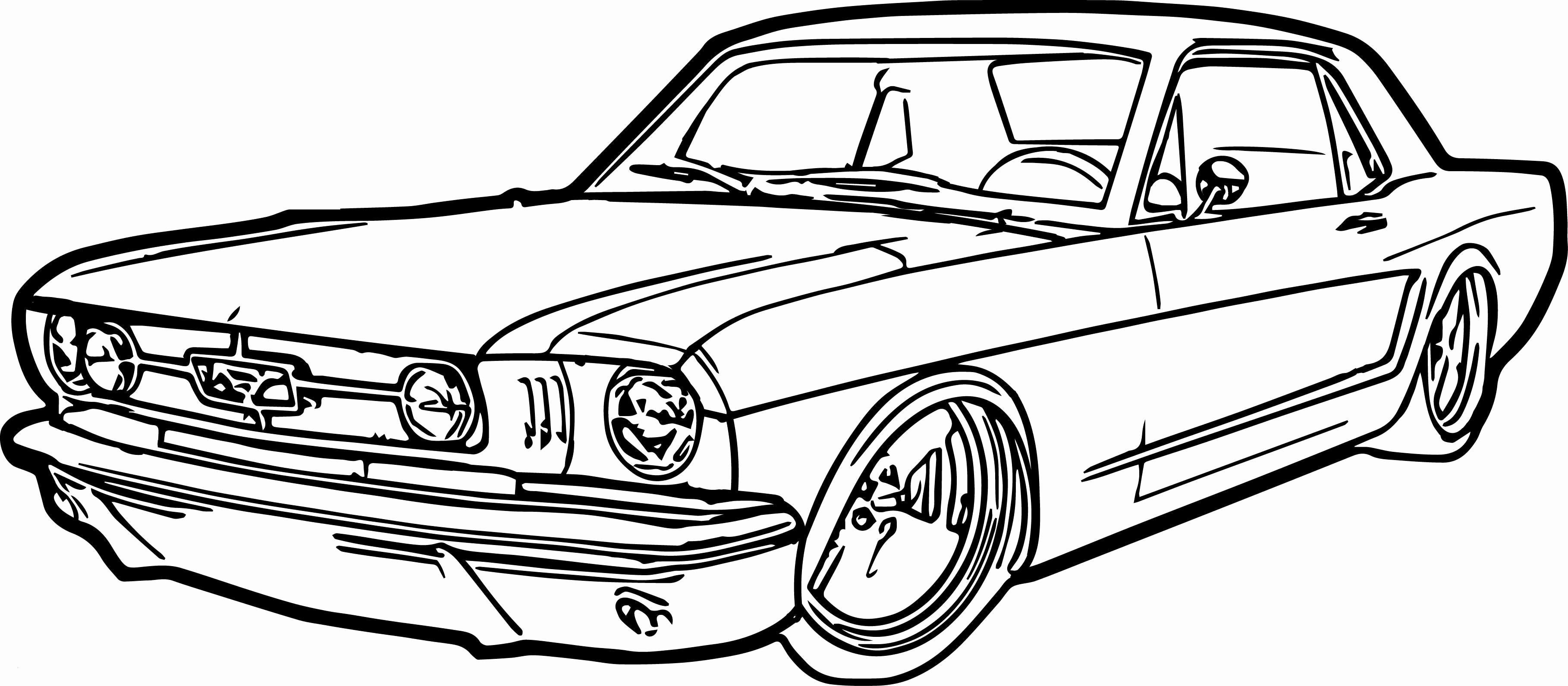 Ausmalbilder Rennauto Inspirierend Cars Lightning Mcqueen Zum Ausmalen Stock
