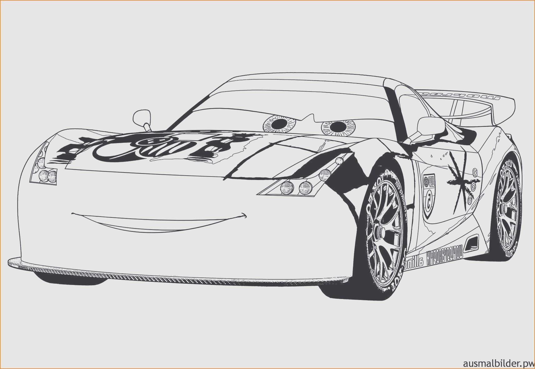 Ausmalbilder Rennauto Neu Ausmalbilder Autos Kostenlos Kollektionen Von Designs Das Bild