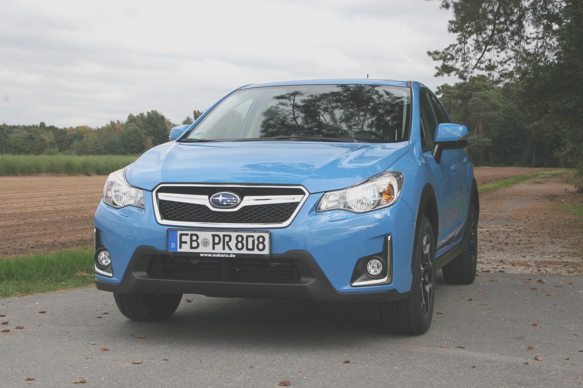 Ausmalbilder Rennauto Neu Druckbare Färbung Malvorlagen Autos Zum Ausdrucken News Blog Das Bild