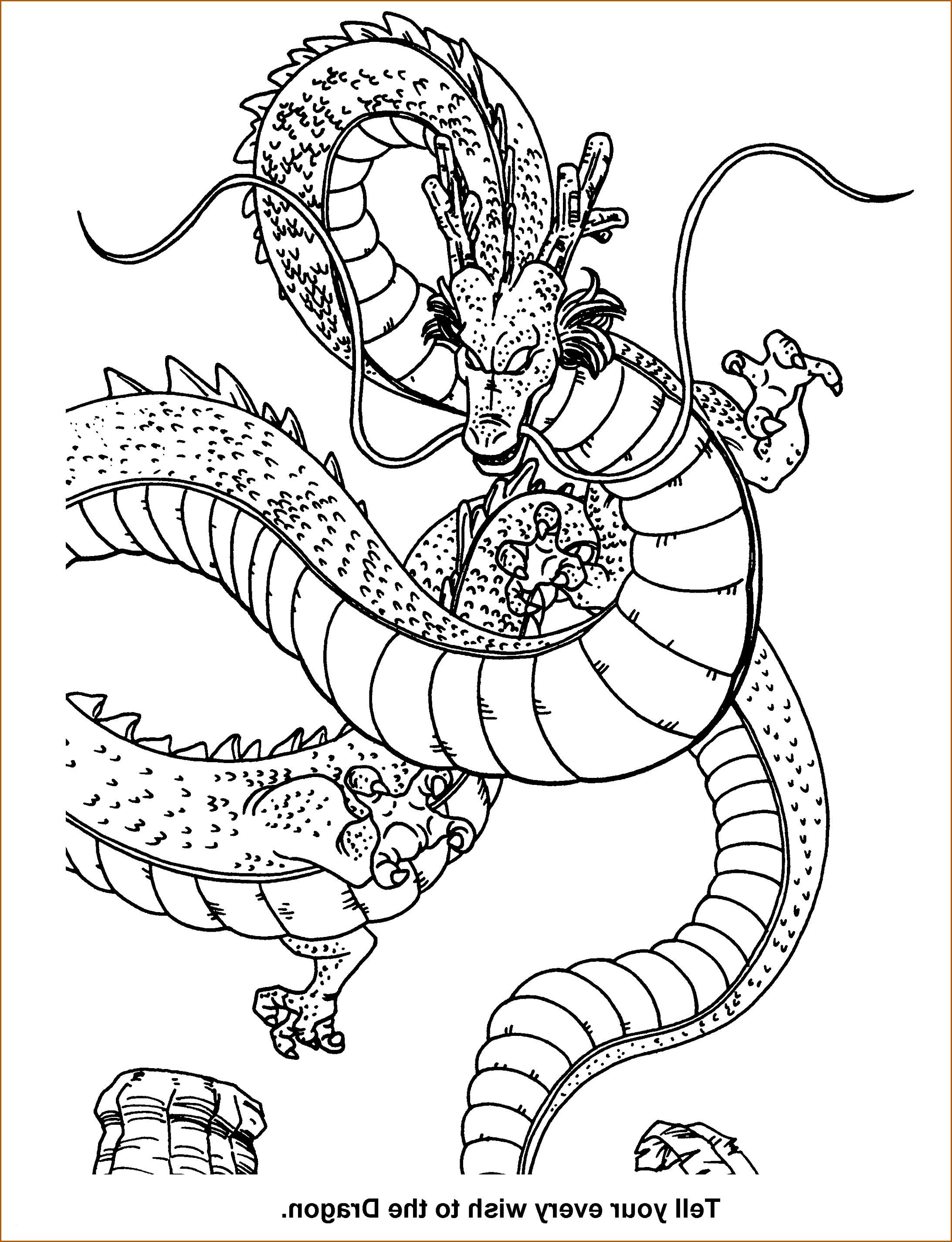 ausmalbilder ritterburg das beste von drachen ausmalbilder