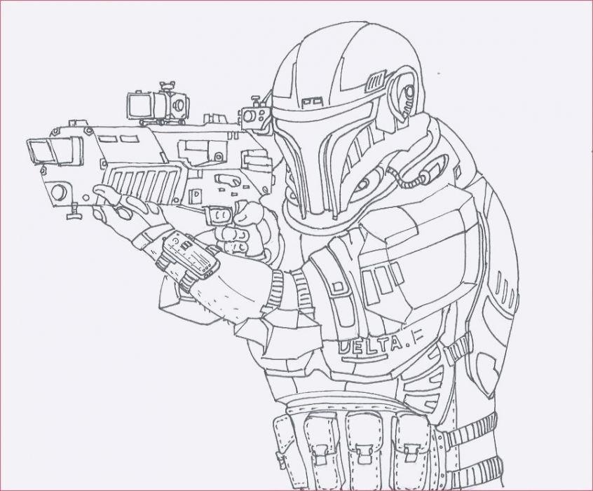 Ausmalbilder Roboter Einzigartig Star Wars Ausmalbilder General Grievous Coloring Pages Star Galerie
