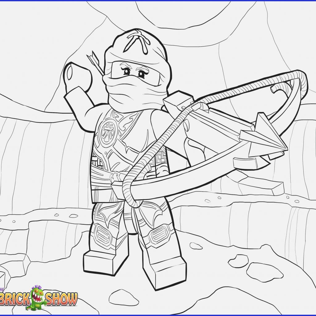 Ausmalbilder Spiderman Das Beste Von Lego Spiderman Coloring 37 Ausmalbilder Lego Ninjago Bild