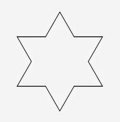 Ausmalbilder Sterne Das Beste Von Die 43 Besten Bilder Von Sterne Zum Ausdrucken In 2019 Stock