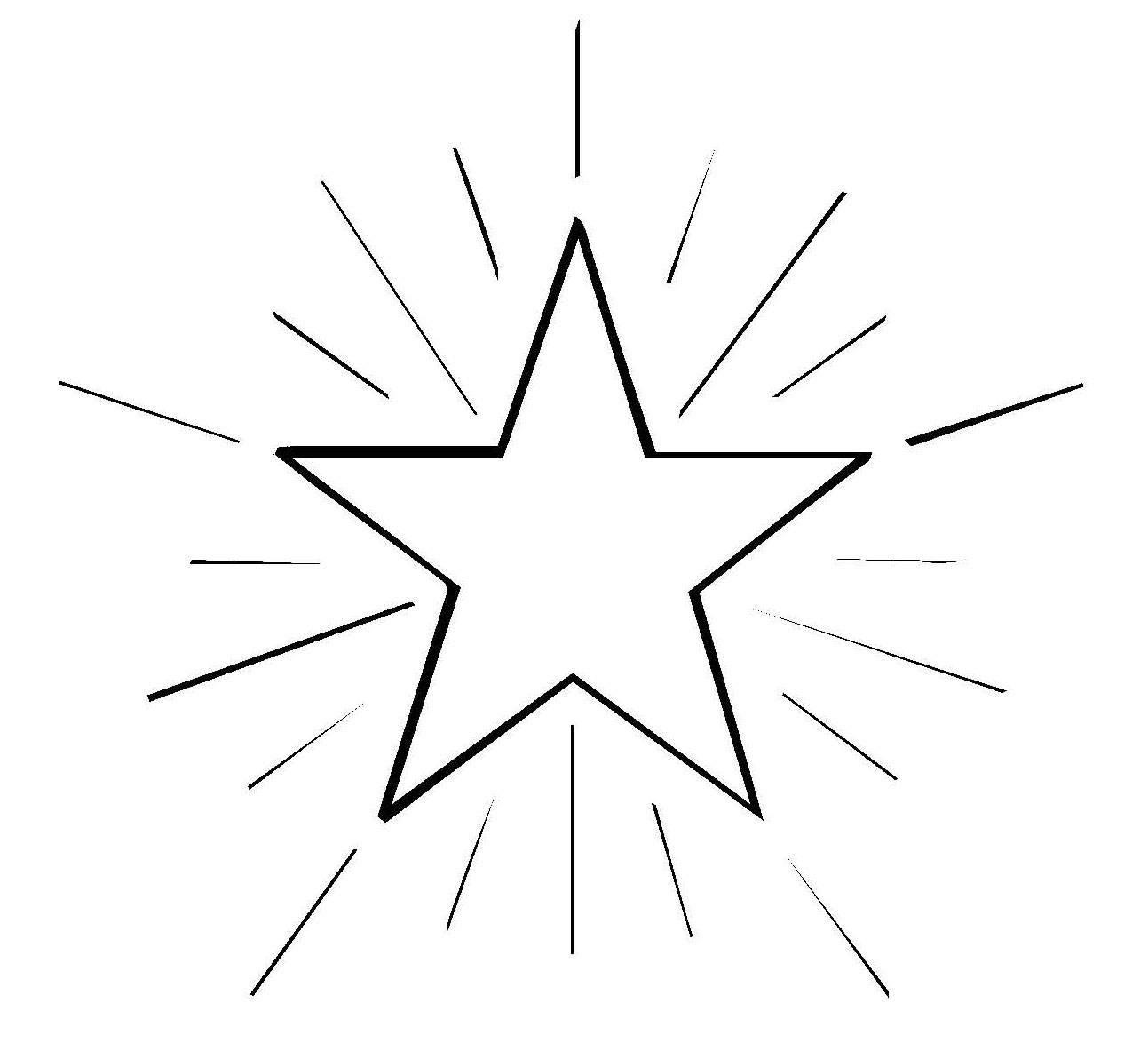 Ausmalbilder Sterne Das Beste Von Kostenlose Ausmalbilder Und Malvorlagen Schneeflocken Und Sterne Stock