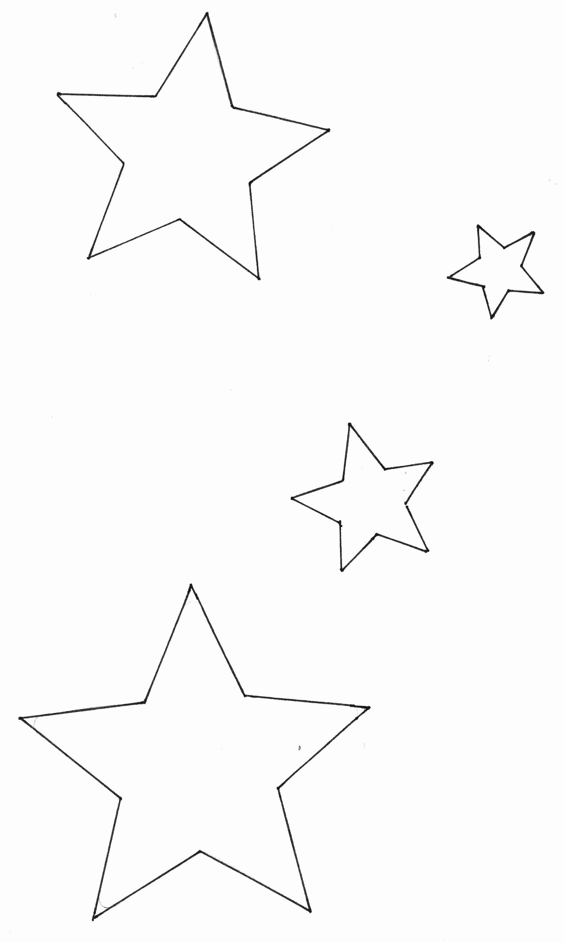 Ausmalbilder Sterne Das Beste Von Sterne Zeichnen Vorlagen Beispiele Für Bilder Malvorlagen Igel Fotografieren
