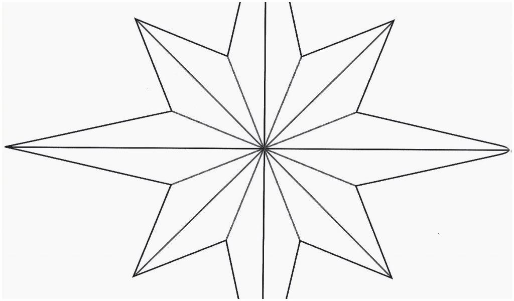 Ausmalbilder Sterne Frisch Stern Vorlage Pdf Stern Vorlage Pdf Inspiration Die Besten 25 Stock