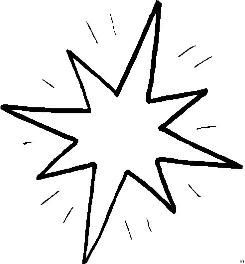 Ausmalbilder Sterne Genial 20 Besten Malvorlagen Stern Beste Wohnkultur Bastelideen Bilder