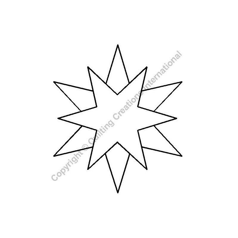 Ausmalbilder Sterne Genial 20 Besten Malvorlagen Stern Beste Wohnkultur Bastelideen Stock