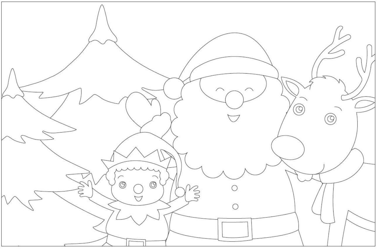 Ausmalbilder Sterne Genial Weihnachtsmotive Zum Ausmalen Stern Ideen Ausmalbilder Kostenlos Das Bild