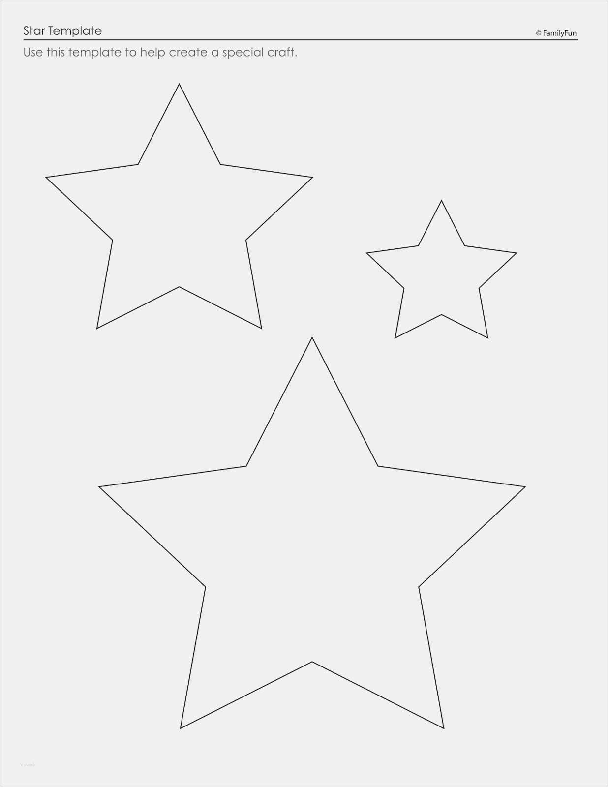 Ausmalbilder Sterne Inspirierend sonne Mond Und Sterne Zum Ausmalen Galerie