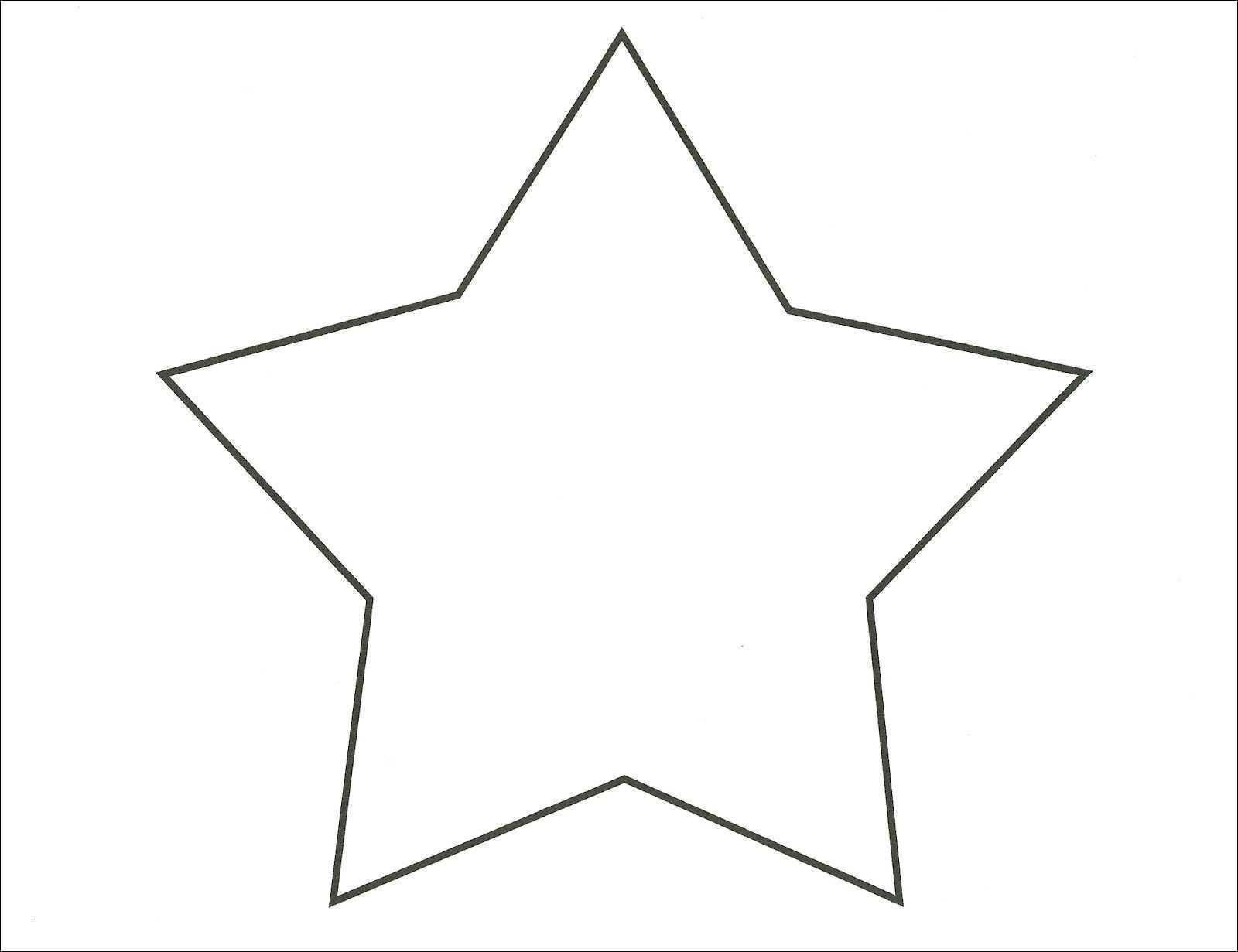 Ausmalbilder Sterne Neu Ausmalbilder Pokemon sonne Und Mond sonne Mond Sterne Zum Ausmalen Bild
