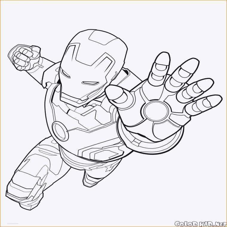 Ausmalbilder Superhelden Das Beste Von Ausmalbilder Marvel Helden Lego Marvel Malvorlagen Inspirierend Bild