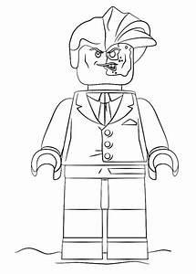 Ausmalbilder Superhelden Einzigartig Lego Superhelden Ausmalbilder Neuesten Lego Bausteinsets Bilder