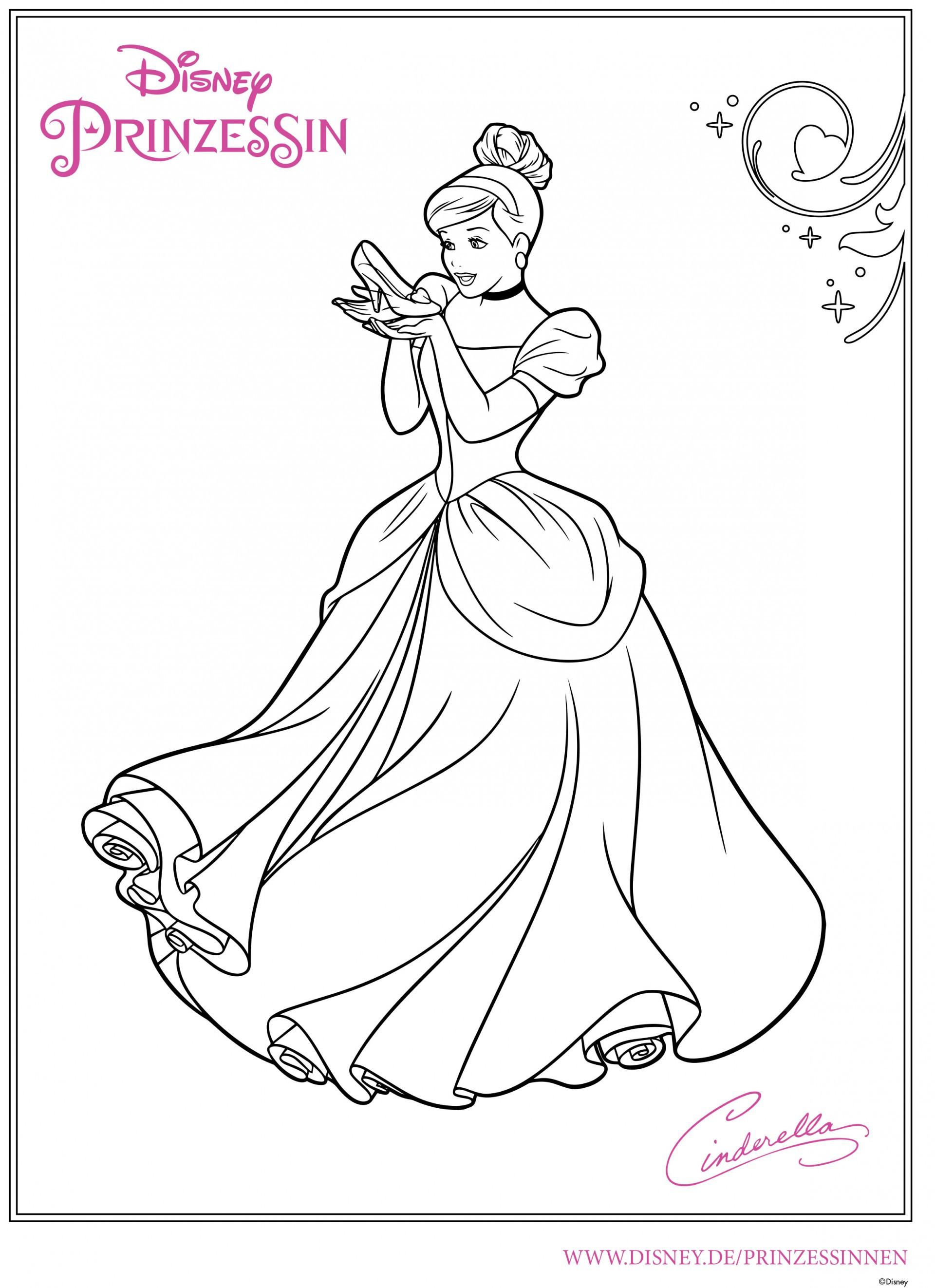 Ausmalbilder Superhelden Inspirierend Herausragend Prinzessin Ausmalbilder Disney Prinzessin Fotos