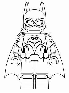 Ausmalbilder Superhelden Inspirierend Lego Superhelden Ausmalbilder Neuesten Lego Bausteinsets Galerie