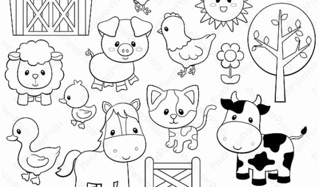ausmalbilder tiere zoo inspirierend 26 ausmalbilder tiere