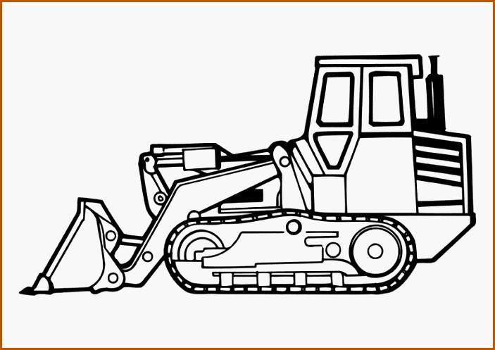 fendt beste ausmalbilder traktor - 20 ideen für