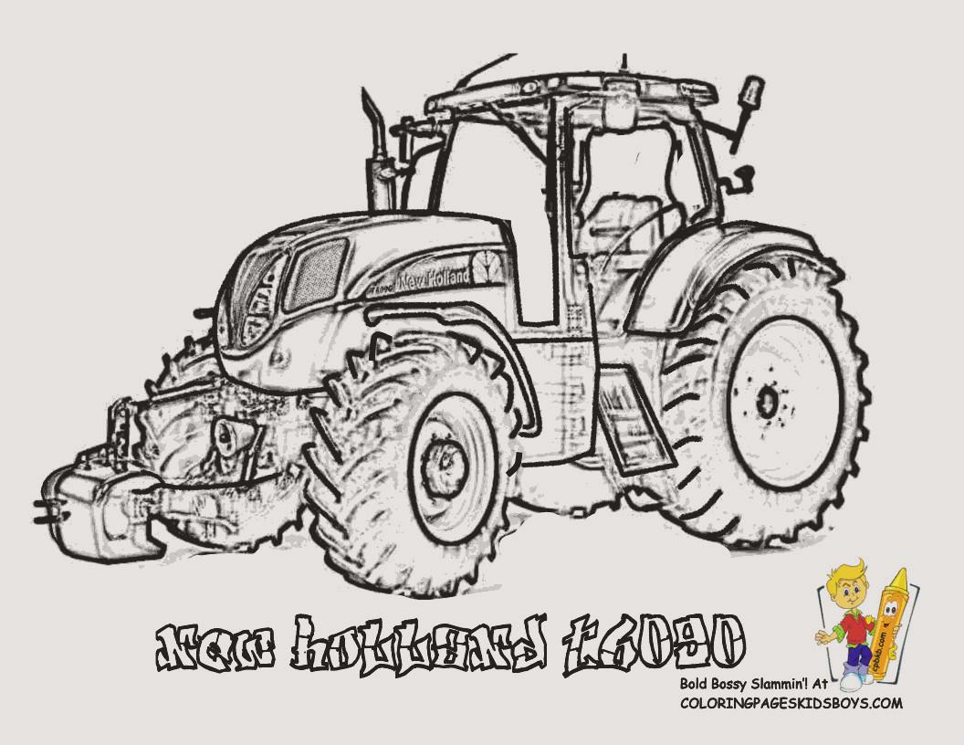 ausmalbilder traktor inspirierend 31 inspirierend