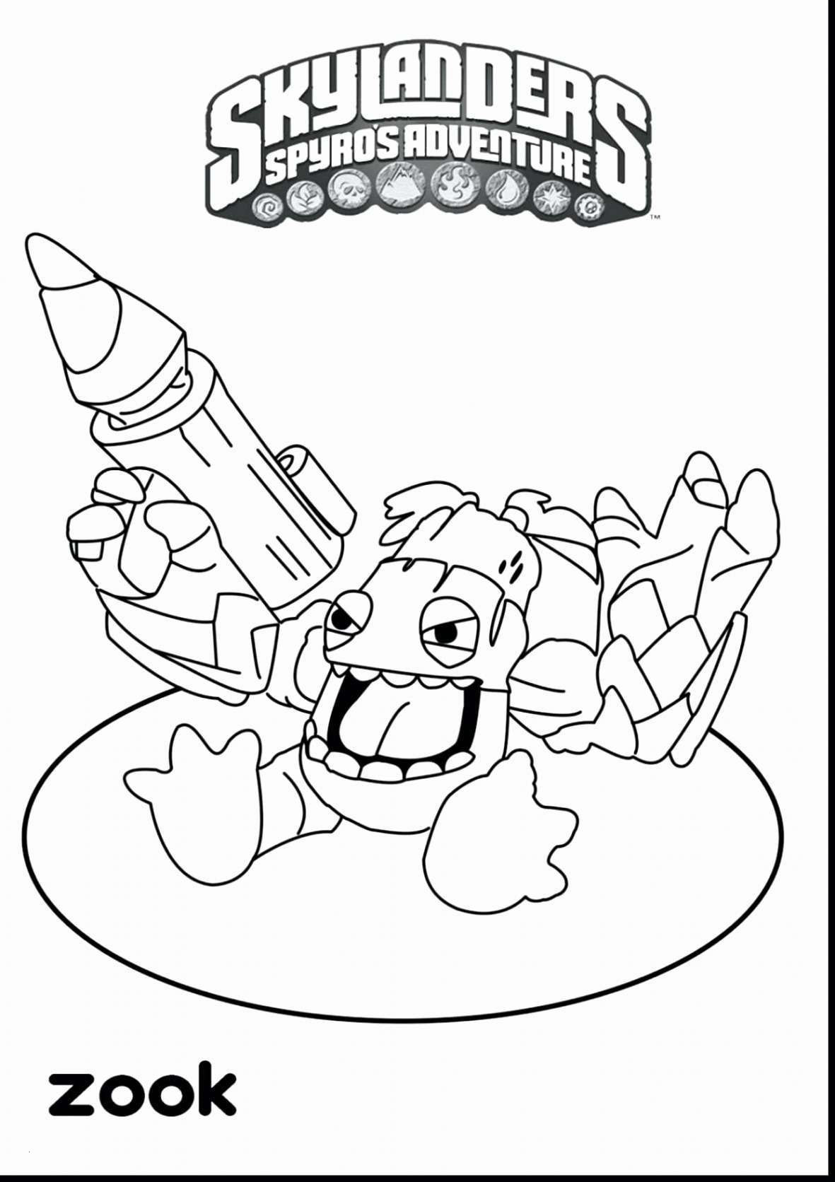 Ausmalbilder U Boot Inspirierend 24 Coloring Pages Barbie Collection Coloring Sheets Fotos