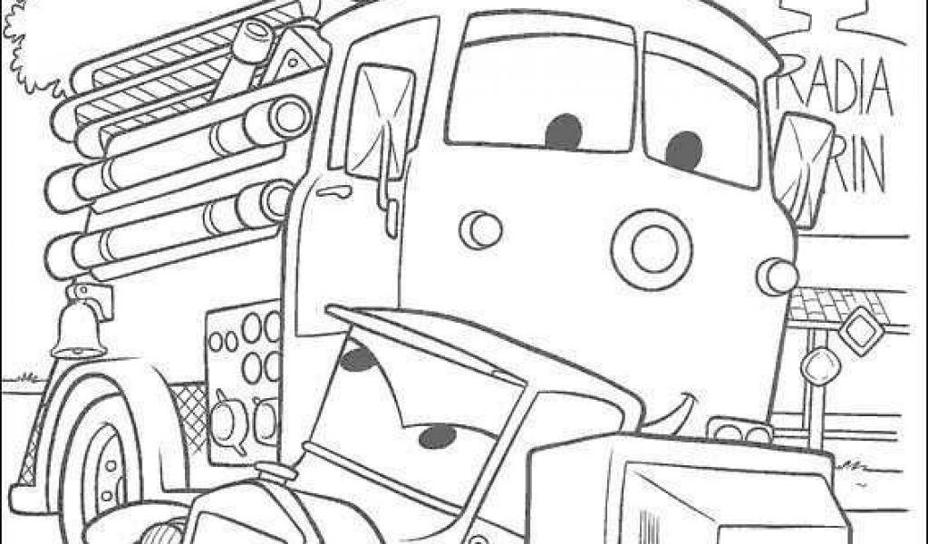 Ausmalbilder U Boot Inspirierend Ausmalbilder Cars Inspirierend Cars 2 Coloring Pages Best Das Bild