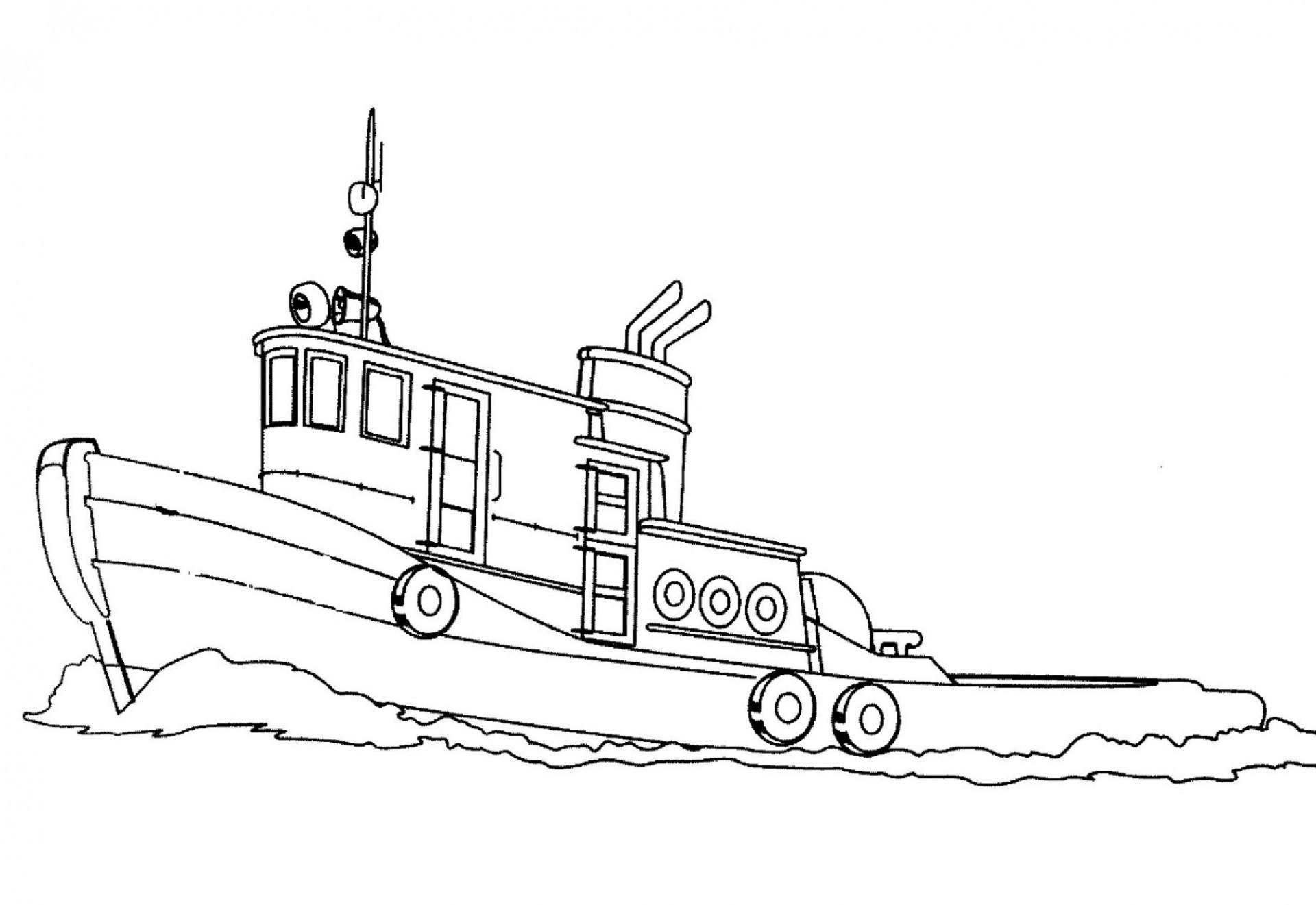 Ausmalbilder U Boot Inspirierend Malvorlagen U Boot Kostenlos My Blog Innen Ausmalbilder Neu Bild