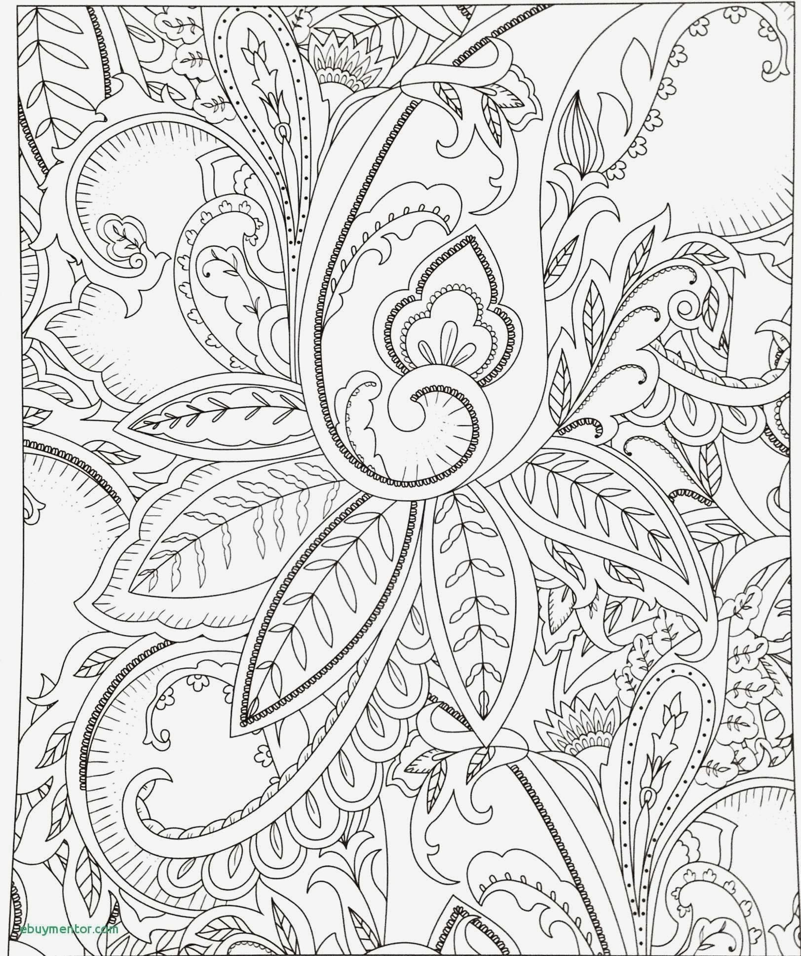 Ausmalbilder U Boot Neu Lovely Mom and Baby Horse Coloring Pages – Kursknews Galerie