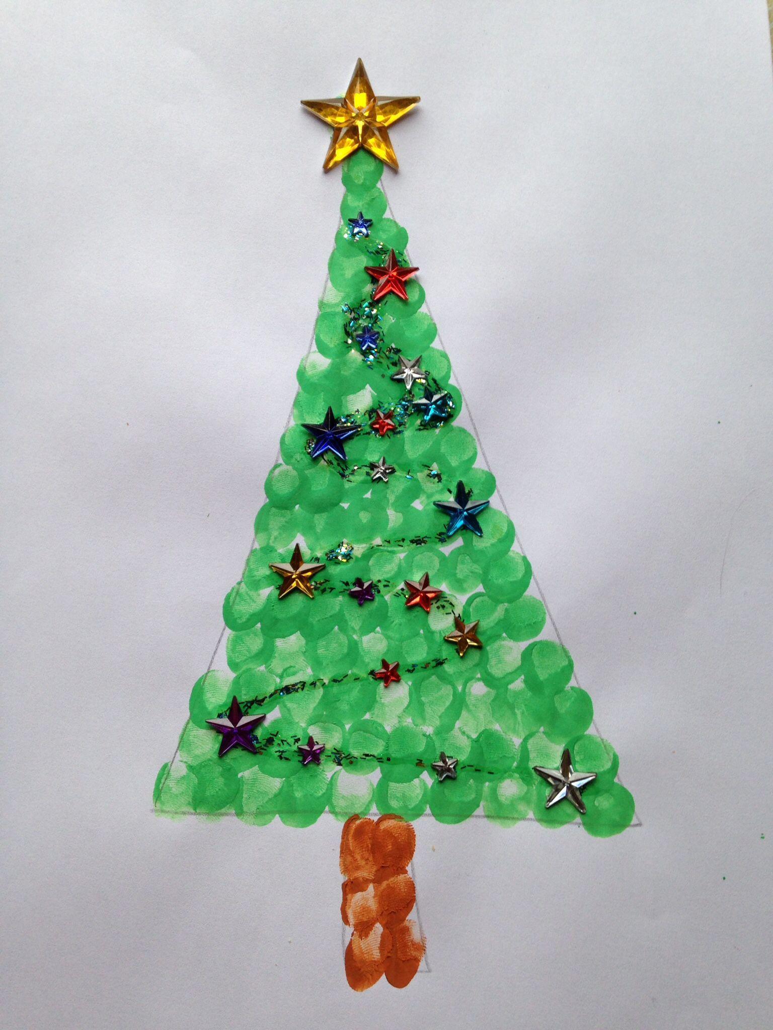 ausmalbilder unimog das beste von basteln weihnachten