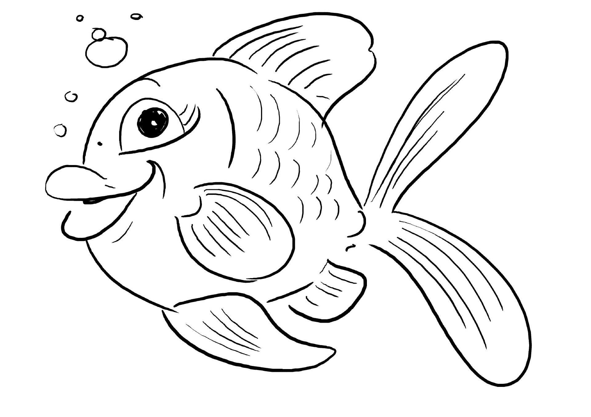 ausmalbilder unterwasserwelt neu unterwasserwelt zum