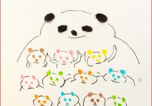 Ausmalbilder Von Disney Das Beste Von Panda Drawing Genial Ausmalbilder Weihnachten Disney Bild