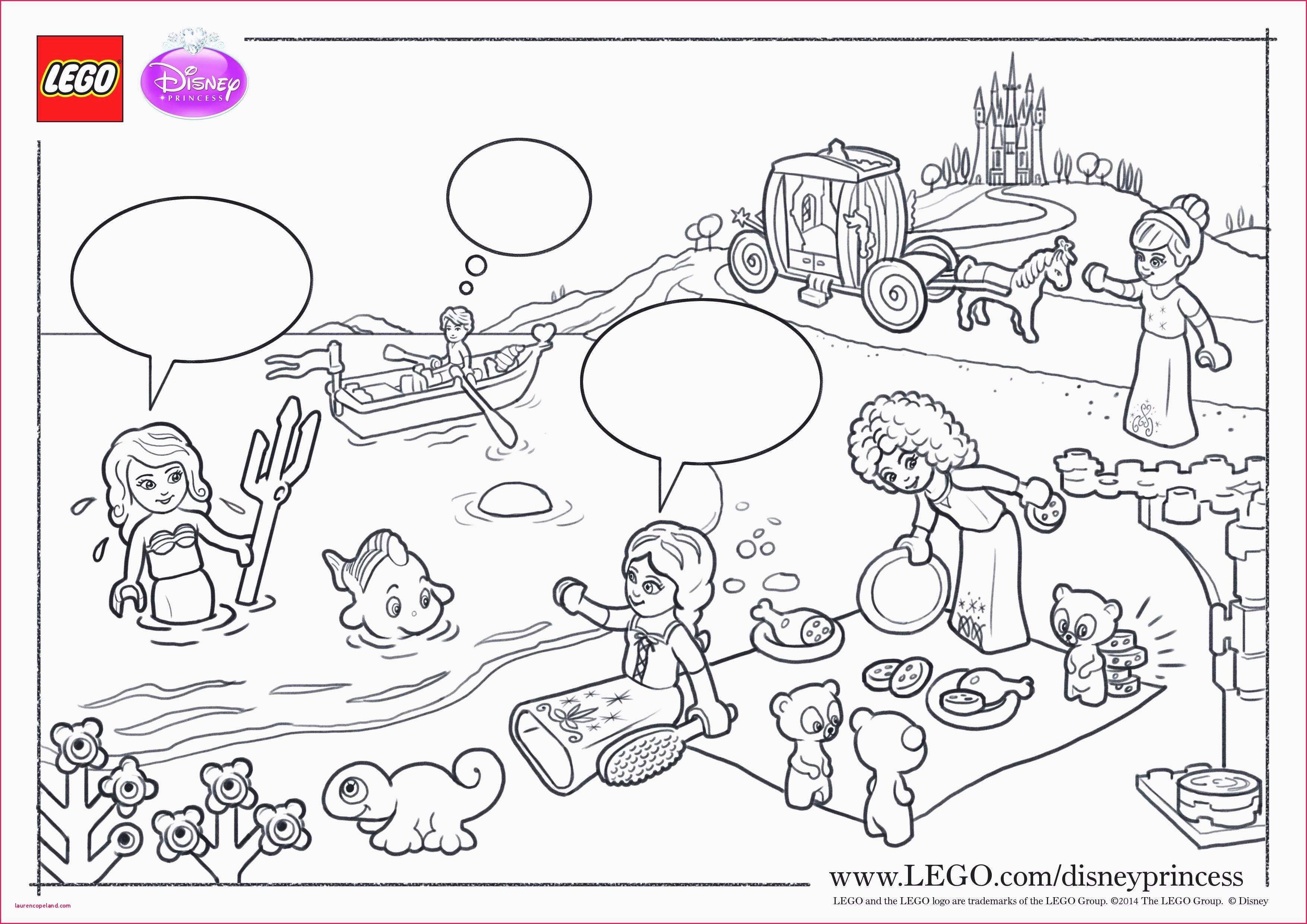 Ausmalbilder Von Disney Einzigartig Walt Disney Schloss Vorlage 25 Fantastisch Ausmalbilder Galerie